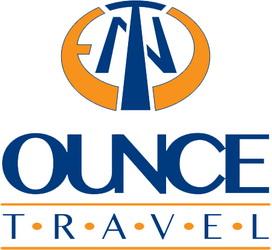 Kuşadası Ounce Travel